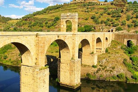 Historical Tours Wellington Spain Peninsular War Tour