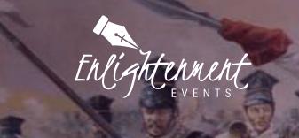 Historical Tours Battlefield Tours Malvern Festival Military History