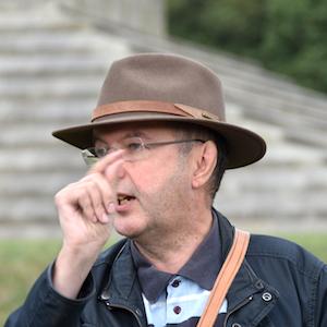 John-Morewood1